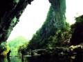 仙人桥,仙人桥旅游攻略,仙人桥旅游景点